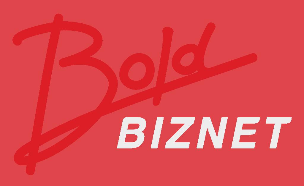 Bold Biznet - Bangkok Social Media Agency 1